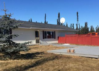 Casa en ejecución hipotecaria in Kenai, AK, 99611,  WOODWILL DR ID: F4155022
