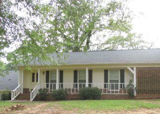 Casa en ejecución hipotecaria in Tuscaloosa Condado, AL ID: F4155028
