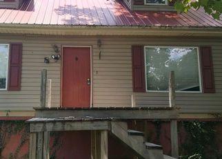 Casa en ejecución hipotecaria in Walker Condado, AL ID: F4155029