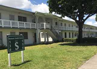 Casa en ejecución hipotecaria in Miami, FL, 33179,  NE 202ND TER ID: F4155120