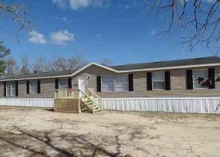 Casa en ejecución hipotecaria in Jackson Condado, FL ID: F4155134