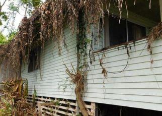 Casa en ejecución hipotecaria in Hilo, HI, 96720,  KAANA PL ID: F4155148