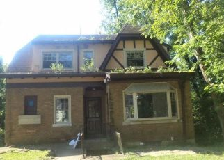 Casa en ejecución hipotecaria in Campbell Condado, KY ID: F4155209