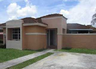 Casa en ejecución hipotecaria in Miami, FL, 33186,  SW 115TH TER ID: F4155221