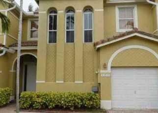 Casa en ejecución hipotecaria in Miami, FL, 33186,  SW 115TH LN ID: F4155223