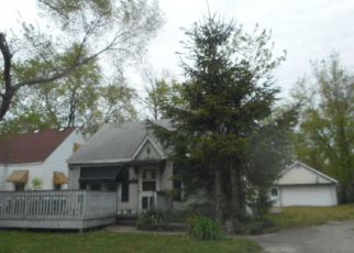 Casa en ejecución hipotecaria in Melrose Park, IL, 60164,  W GRAND AVE ID: F4155280