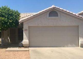 Casa en ejecución hipotecaria in Peoria, AZ, 85381,  W RUE DE LAMOUR ID: F4155351