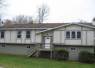 Casa en ejecución hipotecaria in Tobyhanna, PA, 18466,  LEMON DR ID: F4155375