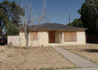 Foreclosure Home in Fresno, CA, 93703,  MAYFAIR DR E ID: F4155428