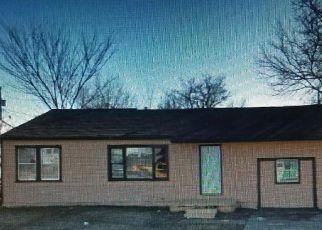 Foreclosure Home in Tulsa, OK, 74126,  E 52ND PL N ID: F4155451