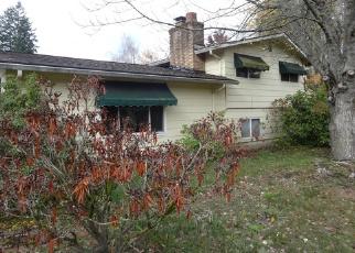 Casa en ejecución hipotecaria in Vancouver, WA, 98684,  NE 6TH ST ID: F4155456