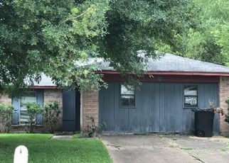 Foreclosure Home in Houston, TX, 77045,  WINDY ROYAL DR ID: F4155500