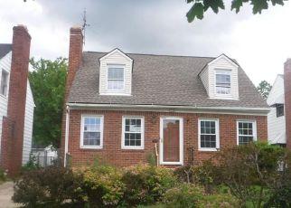 Casa en ejecución hipotecaria in Cleveland, OH, 44120,  PENNINGTON RD ID: F4155608
