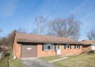 Casa en ejecución hipotecaria in Toledo, OH, 43615,  MCTIGUE DR ID: F4155623