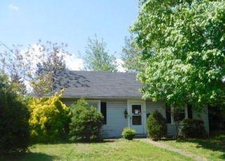 Casa en ejecución hipotecaria in Pleasantville, NJ, 08232,  RYON AVE ID: F4155670