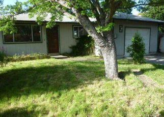 Casa en ejecución hipotecaria in Medford, OR, 97504,  COLLEGE WAY ID: F4155741
