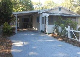 Casa en ejecución hipotecaria in Winter Haven, FL, 33881,  AVENUE R NW ID: F4155836