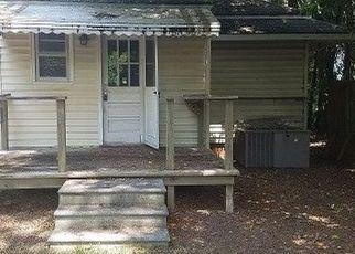 Casa en ejecución hipotecaria in Sumter, SC, 29150,  CORBETT ST ID: F4155935