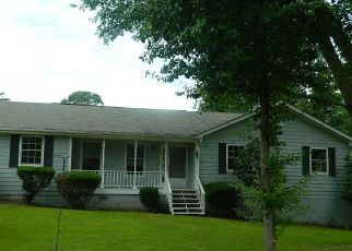 Foreclosure Home in Covington, GA, 30016,  STEPHENS WAY ID: F4155946