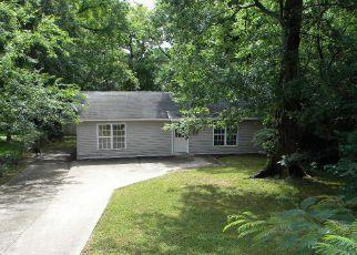 Casa en ejecución hipotecaria in Hot Springs National Park, AR, 71913,  MAIN ST ID: F4156011