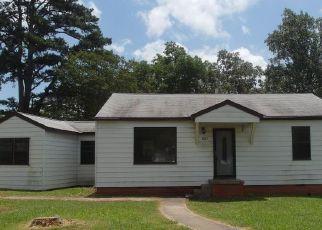 Casa en ejecución hipotecaria in Little Rock, AR, 72204,  MONTCLAIR RD ID: F4156015