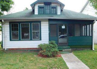 Casa en ejecución hipotecaria in Frankfort, KY, 40601,  HOLMES ST ID: F4156115