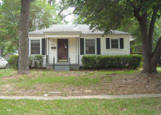 Foreclosure Home in Shreveport, LA, 71108,  LAKEHURST AVE ID: F4156128