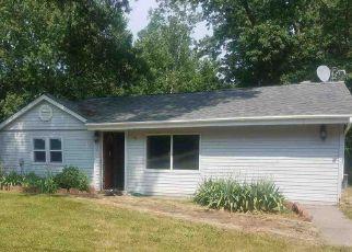 Casa en ejecución hipotecaria in Jackson, MI, 49201,  N DETTMAN RD ID: F4156170