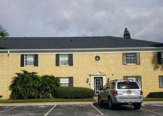 Casa en ejecución hipotecaria in Winter Park, FL, 32792,  LEWFIELD CIR ID: F4156405