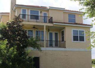 Casa en ejecución hipotecaria in Tarpon Springs, FL, 34689,  SANDPIPER POINTE CT ID: F4156416