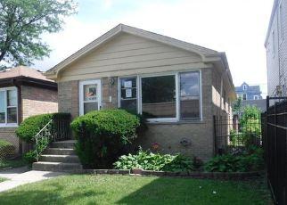 Casa en ejecución hipotecaria in Chicago, IL, 60651,  W HADDON AVE ID: F4156463