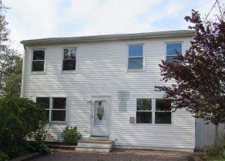 Casa en ejecución hipotecaria in Monmouth Condado, NJ ID: F4156481