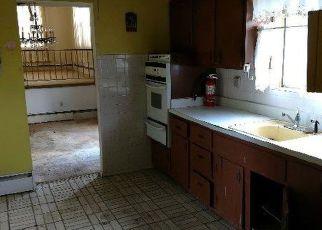 Casa en ejecución hipotecaria in Atlantic City, NJ, 08401,  N DR MARTIN LUTHER KING BLVD ID: F4156530