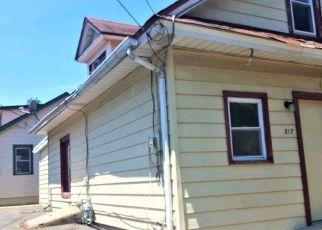 Casa en ejecución hipotecaria in Blackwood, NJ, 08012,  N BLACK HORSE PIKE ID: F4156547