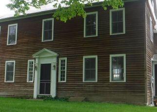 Casa en ejecución hipotecaria in Addison Condado, VT ID: F4156564