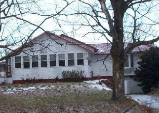 Casa en ejecución hipotecaria in Saint Lawrence Condado, NY ID: F4156566