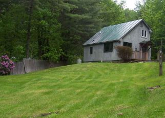 Casa en ejecución hipotecaria in Windsor Condado, VT ID: F4156568