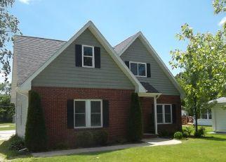 Casa en ejecución hipotecaria in Saint Clair Condado, MI ID: F4156608