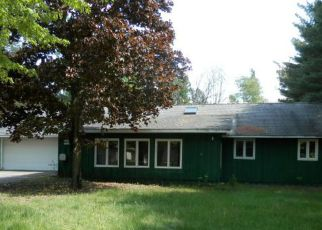Foreclosure Home in Wood county, WI ID: F4156699