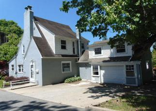 Foreclosure Home in Beckley, WV, 25801,  HARPER RD ID: F4156714