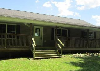 Foreclosure Home in Hedgesville, WV, 25427,  JEFFREY HATISON RD ID: F4156718