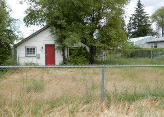 Casa en ejecución hipotecaria in Spokane, WA, 99212,  E VALLEYWAY AVE ID: F4156735