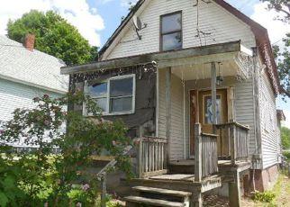 Casa en ejecución hipotecaria in Franklin Condado, VT ID: F4156801
