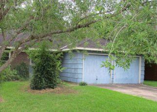 Casa en ejecución hipotecaria in Pasadena, TX, 77503,  CHESTERSHIRE DR ID: F4156815
