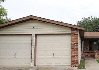 Casa en ejecución hipotecaria in Killeen, TX, 76549,  JULIE LN ID: F4156820