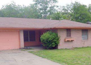 Casa en ejecución hipotecaria in Dallas, TX, 75232,  LARCHWAY DR ID: F4156825