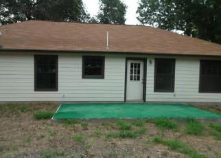 Casa en ejecución hipotecaria in Elmendorf, TX, 78112,  DRAGON ROCK RD ID: F4156828