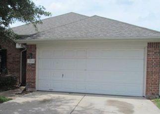 Casa en ejecución hipotecaria in Fort Bend Condado, TX ID: F4156830