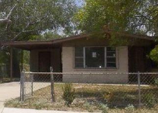 Casa en ejecución hipotecaria in Mission, TX, 78572,  CITRIANA ST ID: F4156839
