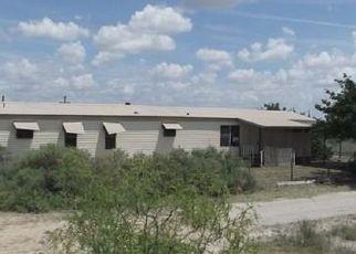 Casa en ejecución hipotecaria in Odessa, TX, 79763,  N TRIPP AVE ID: F4156840